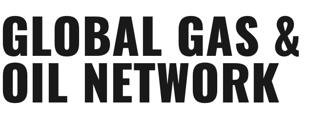 Global Gas & Oil Network