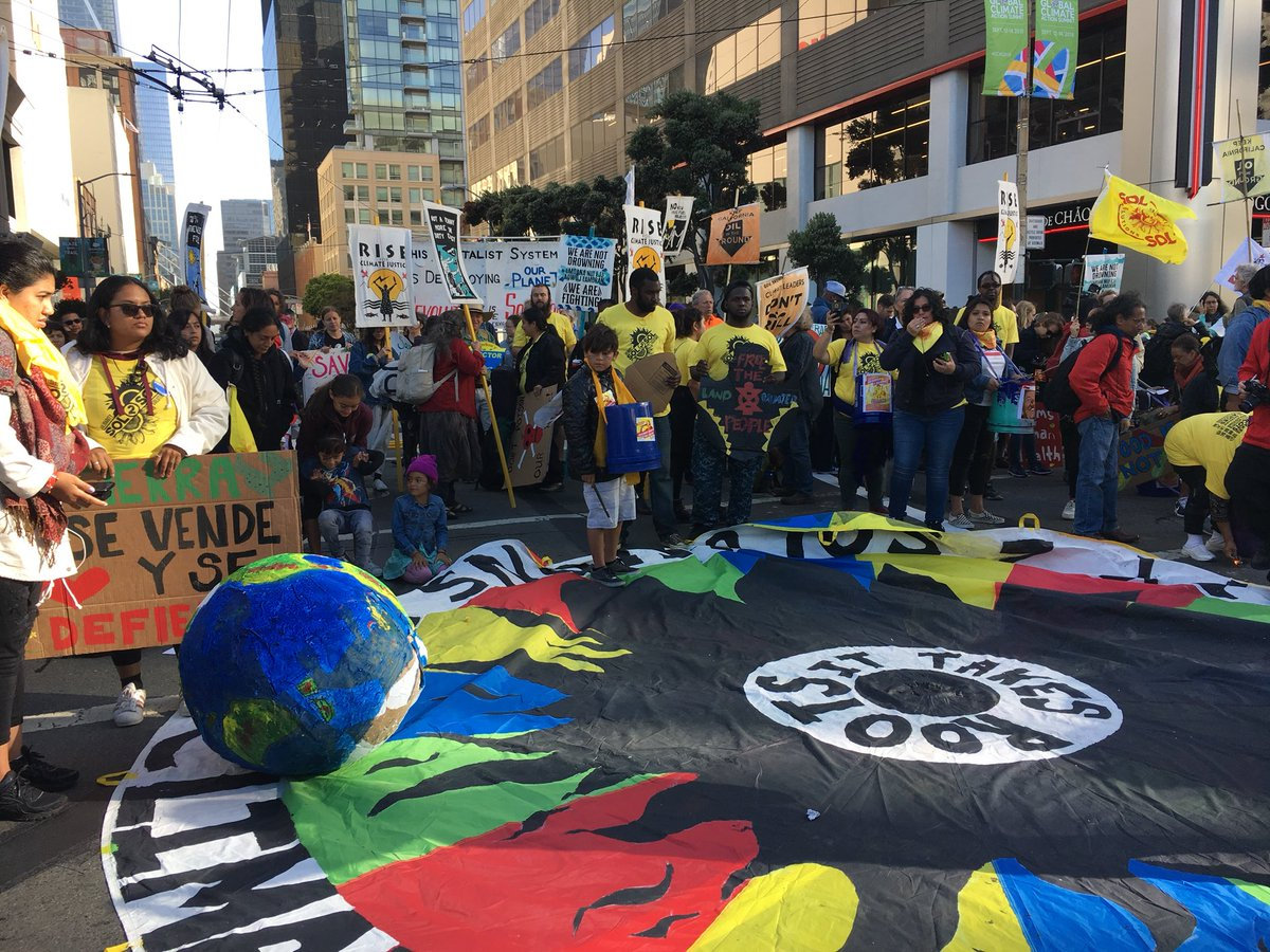 OilWire Issue #5: Drilling protests greet GCAS; Trans Mountain quashed; Aramco IPO halted